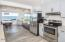 5019 NW Jetty Avenue, Lincoln City, OR 97367 - Kitchen - View 1 (1280x850)