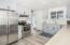 5019 NW Jetty Avenue, Lincoln City, OR 97367 - Kitchen - View 3 (1280x850)