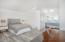 5019 NW Jetty Avenue, Lincoln City, OR 97367 - Master Bedroom - View 4 (1280x850)