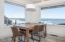 5019 NW Jetty Avenue, Lincoln City, OR 97367 - Dining Area (1280x850)