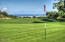 294 Salishan Dr, Gleneden Beach, OR 97388 - Gated Entrance