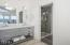 5019 NW Jetty Avenue, Lincoln City, OR 97367 - Master Bath - View 1 (1280x850)