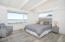 5019 NW Jetty Avenue, Lincoln City, OR 97367 - Bedroom 1 - View 1 (1280x850)