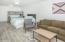 5019 NW Jetty Avenue, Lincoln City, OR 97367 - Bedroom 3 - View 1 (1280x850)