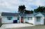 1322 NW 18th St, Lincoln City, OR 97367 - Street View