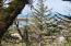 10900 Vl Fischer Rd, Pacific City, OR 97135 - PC lot 1