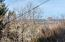 10900 Vl Fischer Rd, Pacific City, OR 97135 - PC lot Haystack Rock