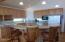 718 SE 5th St, Newport, OR 97365 - Kitchen