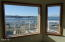 718 SE 5th St, Newport, OR 97365 - Bedroom 1 view