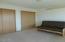 718 SE 5th St, Newport, OR 97365 - Bedroom 2