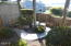 718 SE 5th St, Newport, OR 97365 - Meditation garden