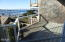 718 SE 5th St, Newport, OR 97365 - Lower deck