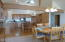 718 SE 5th St, Newport, OR 97365 - Dining & kitchen