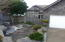 718 SE 5th St, Newport, OR 97365 - Front