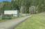 , Eddyville, OR 97343 - Adaolf1