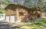 , Eddyville, OR 97343 - Adolf13