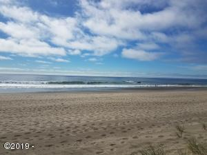 3753 SW Anchor Ct, Lincoln City, OR 97367 - 20180629_163319