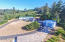 4616 S Beaver Creek Rd, Waldport, OR 97394 - Very Private