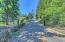 4616 S Beaver Creek Rd, Waldport, OR 97394 - Gated Entry
