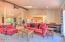 4616 S Beaver Creek Rd, Waldport, OR 97394 - Living Room