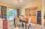 4616 S Beaver Creek Rd, Waldport, OR 97394 - Dining Room