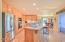 4616 S Beaver Creek Rd, Waldport, OR 97394 - Kitchen
