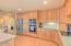 4616 S Beaver Creek Rd, Waldport, OR 97394 - All New Appliances