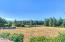 4616 S Beaver Creek Rd, Waldport, OR 97394 - View from Deck