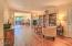 4616 S Beaver Creek Rd, Waldport, OR 97394 - Master Sitting Area