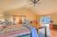4616 S Beaver Creek Rd, Waldport, OR 97394 - Master Suite