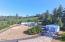 4616 S Beaver Creek Rd, Waldport, OR 97394 - Aerial