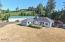 4616 S Beaver Creek Rd, Waldport, OR 97394 - House & Barn