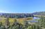 4616 S Beaver Creek Rd, Waldport, OR 97394 - Estuary