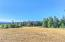 4616 S Beaver Creek Rd, Waldport, OR 97394 - View