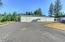 4616 S Beaver Creek Rd, Waldport, OR 97394 - Barn & Indoor Arena