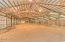 4616 S Beaver Creek Rd, Waldport, OR 97394 - Indoor Arena