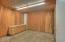 4616 S Beaver Creek Rd, Waldport, OR 97394 - Storage Room