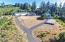 4616 S Beaver Creek Rd, Waldport, OR 97394 - Paved Drive