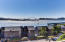 1000 SE Bay Blvd, 536/636, Newport, OR 97365 - Bridge View