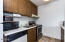 1000 SE Bay Blvd, 536/636, Newport, OR 97365 - Kitchen