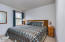 1000 SE Bay Blvd, 536/636, Newport, OR 97365 - Bedroom
