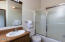 1000 SE Bay Blvd, 536/636, Newport, OR 97365 - Bathroom