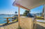 1000 SE Bay Blvd, 536/636, Newport, OR 97365 - View