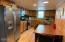 1322 NW 18th St, Lincoln City, OR 97367 - Kitchen