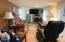 1322 NW 18th St, Lincoln City, OR 97367 - Living Room