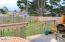 1322 NW 18th St, Lincoln City, OR 97367 - Back Deck