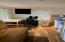 1322 NW 18th St, Lincoln City, OR 97367 - Bedroom/den