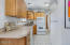 6570 Haystack St., Pacific City, OR 97135 - Kitchen