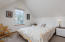 6570 Haystack St., Pacific City, OR 97135 - Bedroom 1