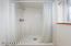 6570 Haystack St., Pacific City, OR 97135 - Bathroom 1